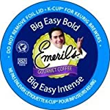 Emeril's Big Easy Bold 96 K-Cups
