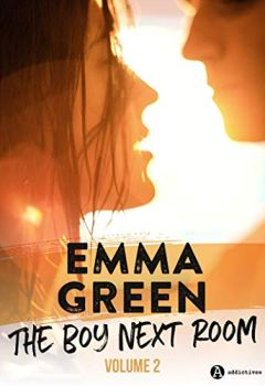 Emma M. Green - The Boy Next Room, vol. 2