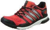 adidas Performance ADISTAR BOOST M ESM Zapatillas para Correr Running...