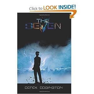 The Seven (Volume 1)