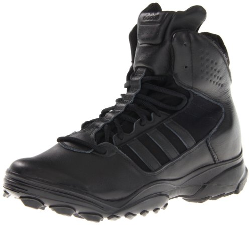 adidas performance degli uomini gsg tattico boot tacticool vita