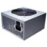 Antec BP550 Plus 550W ATX12V V2.3 Modular Power Supply for $64.99 + Shipping