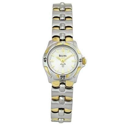 Bulova-Womens-98T37-Marine-Star-Watch