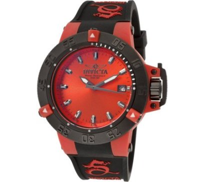 Invicta-Womens-Subaqua-Lady-10130