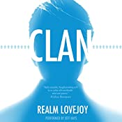 Clan | [Realm Lovejoy]