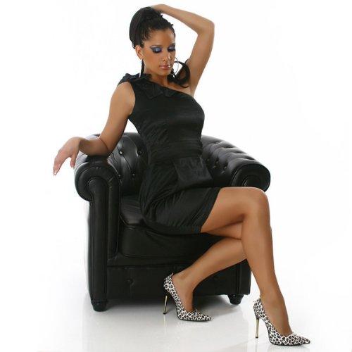 bekleidung online bestellen g nstig kaufen bekleidung online bestellen g nstig kaufen marken. Black Bedroom Furniture Sets. Home Design Ideas
