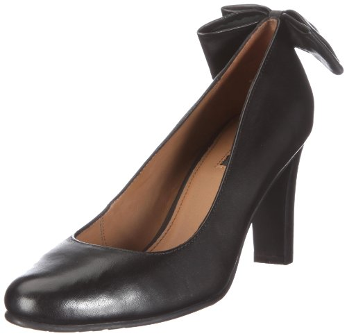 Belmondo 426115/H Damen Pumps