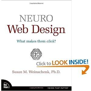 صورة غلاف الكتاب بعد تعديل إحداثيات الإشارة