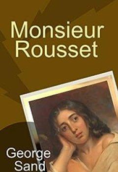 Monsieur Rousset