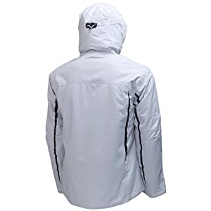 Helly Hansen Men's Mission Jacket