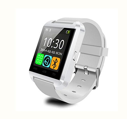 LEMFO Bluetooth Smart Watch