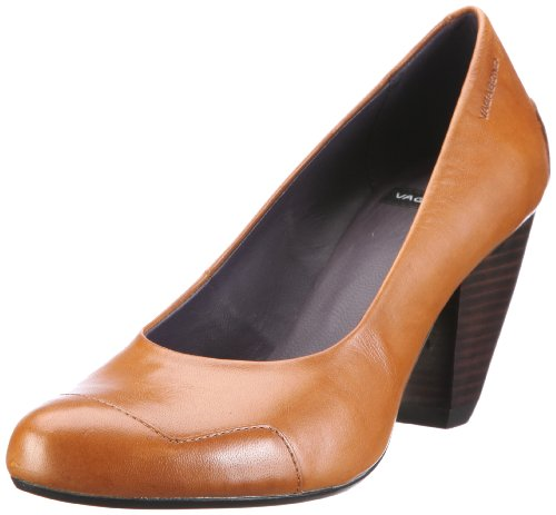 Vagabond Shirley 3205-1 Damen Pumps