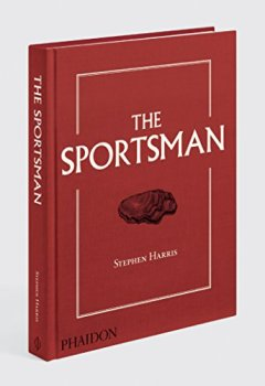 Livres Couvertures de The sportsman
