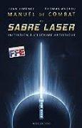 Manuel de combat au sabre laser (BOXE)