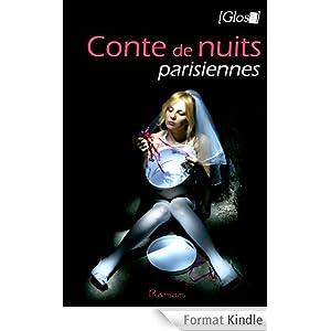Conte de nuits parisiennes