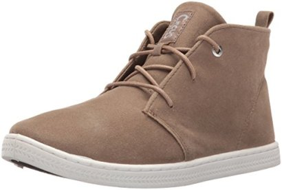 Circus-by-Sam-Edelman-Womens-Soho-Fashion-Sneaker-Putty-85-M-US