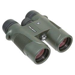Vortex Optics Diamondback 10x42 Roof Prism Binocular review