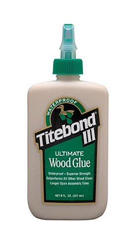 How to Kill Woodworms in Antique Furniture - InfoBarrel