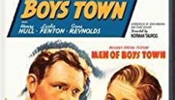 A mans life personal development craft the life you want creating could boys town work today and other thoughts on charity and social justice malvernweather Images
