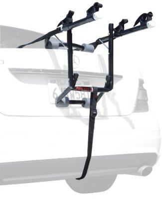 Allen-Sports-Deluxe-2-Bike-Trunk-Mount-Rack