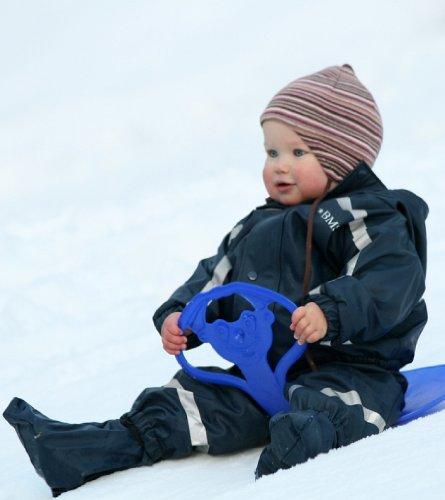 BMS Buddelhose Winter