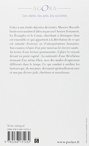 BUCAILLE TÉLÉCHARGER MAURICE