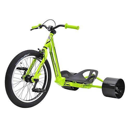 41Xs1 jJXYL - New Big Wheel Tricycles for Big Kids (i.e. Adults)
