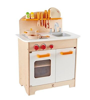 Hape-Gourmet-Chef-Kitchen-Cookware-Set