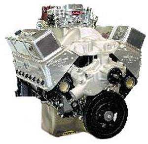 video review,edelbrock 45600,(VIDEO Review) Edelbrock 45600,