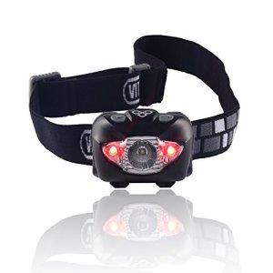 Vitchelo-V800-Headlamp-Flashlight-with-Red-LED