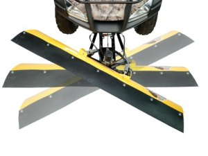 Automotive Wiring Harness, Automotive, Free Engine Image