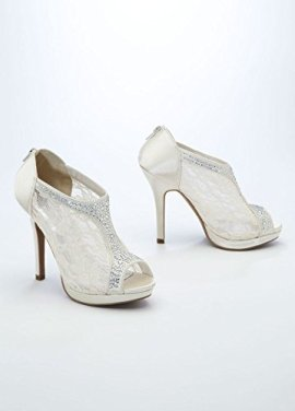 Lace-High-Heel-Shootie-with-Flatback-Crystals-Style-AYAEL9