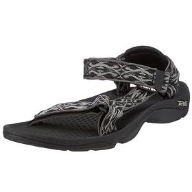 Teva Men's Hurricane 3 Outdoor Sandal