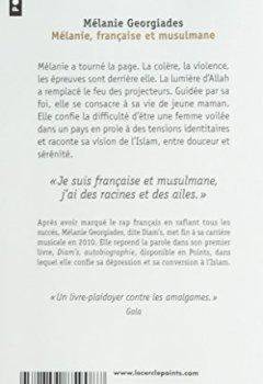 PDF TÉLÉCHARGER DIAMS AUTOBIOGRAPHIE