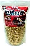 ソト(SOTO) スモークチップス 熱燻の素『老舗さくら』 ST-1311