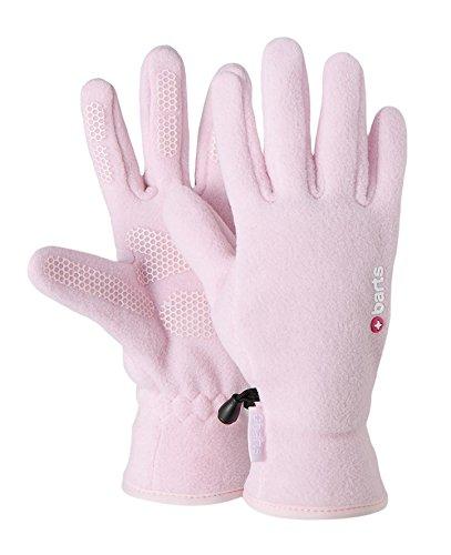 Barts Unisex Baby Handschuhe Fleece Glove Kids