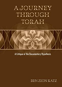 The Torah is the basis of all Judaism. In traditional Jewish thought, the Torah is considered to have been dictated by God to Moses, and the text of the Torah that we possess is considered to be a record of that revelation. It has been claimed that modern, critical biblical scholarship and traditional Judaism are irreconcilable. This book demonstrates that modern biblical scholarship is not as scientific as its proponents make it out to be, while traditional Jewish exegesis is more critical than is commonly appreciated. A synthesis of the two approaches is presented in the concluding chapter.