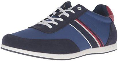 Tommy-Hilfiger-Mens-Oakdale-Fashion-Sneaker