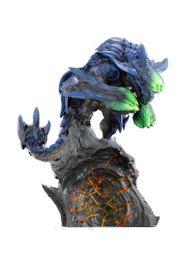 カプコンフィギュアビルダー クリエイターズモデル 砕竜 ブラキディオス (彩色済み完成品)