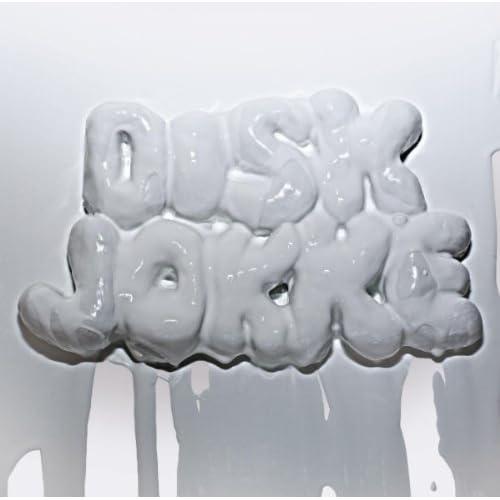 diskJokke
