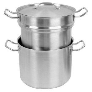Double-Boiler-12-Qt