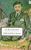 Collected Short Stories (Twentieth Century Classics)
