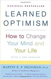 Learned Optimism and happiness