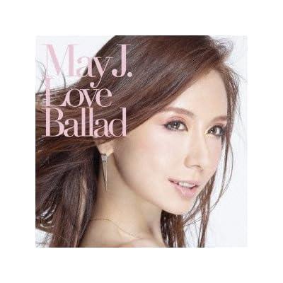 Love Ballad (mini ALBUM)をAmazonでチェック!