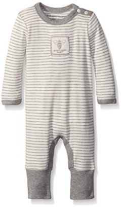 Burts-Bees-Baby-Organic-Snap-Shoulder-Stripe-Coverall