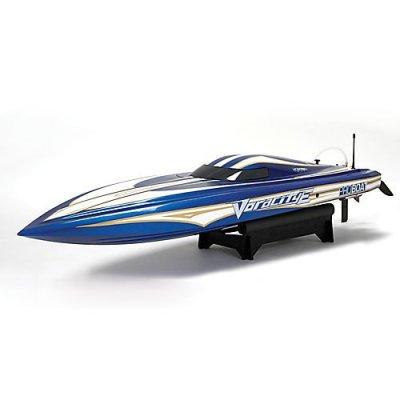 Pro-Boat-Voracity-Type-E-Deep-V-Brushless-RTR-PRB08018-Toy-Boat-36