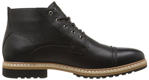 18b01407ceae83 Product Description. Perform or play difficult in the Timberland West Haven  Waterproof ...