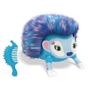 Zoomer-Hedgiez-Flip-Interactive-Hedgehog-with-Lights-Sounds-and-Sensors-by-Spin-Master