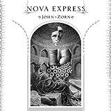 Zorn Zorn - Nova Express