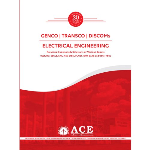 GENCO-TRANSCO-DISCOMs-Electrical-Engineering-20-years-of-Previous-questions-with-solutions